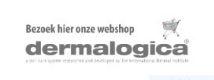 dermalogica_webshop