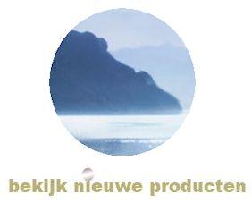 La Prairie | nieuwe producten
