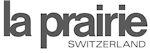 La Prairie producten verkrijgbaar bij The art of skincare | Soest