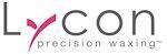 Lycon Wax en Waxing producten verkrijgbaar bij The art of skincare | Soest