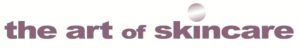 The art of skincare huidverzorgingsinstituut | Soest