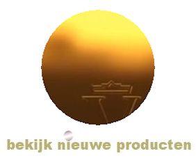 Valmont | nieuwe producten