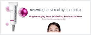 Age Reversal Eye Complex | Dermalogica