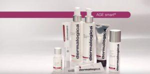 Age Smart | Dermalogica Soest