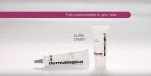 Buffer Cream Age Smart | Dermalogica