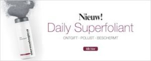 Daily Superfoliant Age Smart | Dermalogica