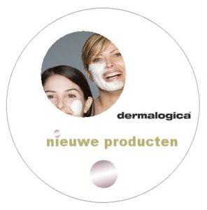 Dermalogica nieuwe producten | Soest Baarn Laren Hilversum Amersfoort Zeist Utrecht