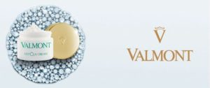 DETO2X Cream Valmont | Soest
