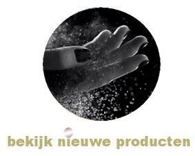 Filorga nieuwe producten | Soest