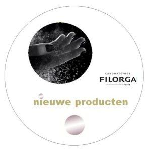 Filorga nieuwe producten | Soest Amersfoort Laren Hilversum Baarn Zeist Utrecht