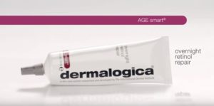 Overnight Retinol Repair Age Smart | Dermalogica