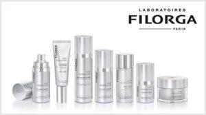 Skin perfusion | Filorga