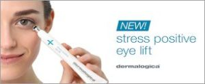 Stress Positive Eye Lift | Dermalogica