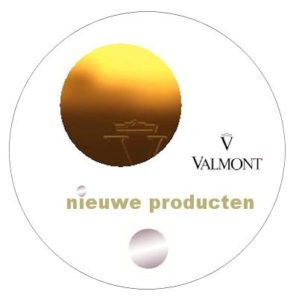 Valmont nieuwe producten | Soest Laren Baarn Hilversum Amersfoort Zeist Utrecht