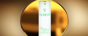 Valmont | Restoring Perfection SPF 50 / PA