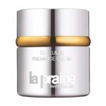 Cellular Radiance Cream