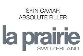 La Prairie | Skin Caviar Absolute Filler | Te koop