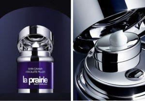 Skin caviar Absoluut Filler | La Prairie | Te koop