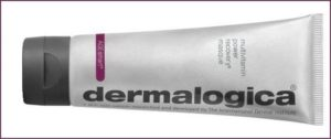Multivitamin power recovery masque | Dermalogica