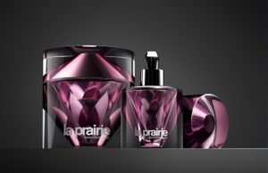 Platinum Rare Cellular Night_Elixer | La Prairie Nederland