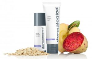 UltraCalming Duo | Defense Booster Calm Water Gel | Skin Repair | Dermalogica