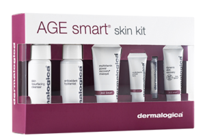 AGE Smart™ Skin Kit | Dermalogica