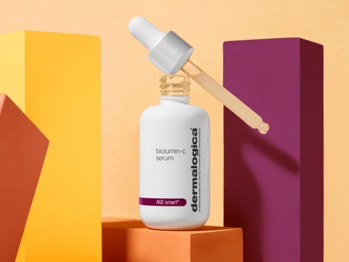 BioLumin C Serum | Dermalogica | Nu verkrijgbaar