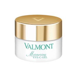 Eye C Gel Valmont | Te koop bij The art of skincare