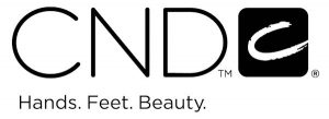 CND Hands Feet Beauty | Nu te koop