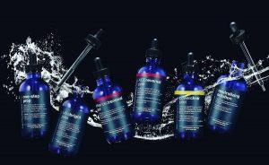 Pro Power Peel Collectie Dermalogica | Aanbieding | tijdelijk gratis After Care Kit bij...