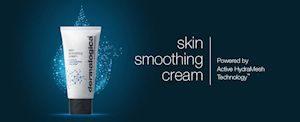 Skin Smoothing Cream | Dermalogica | Nu te koop bij