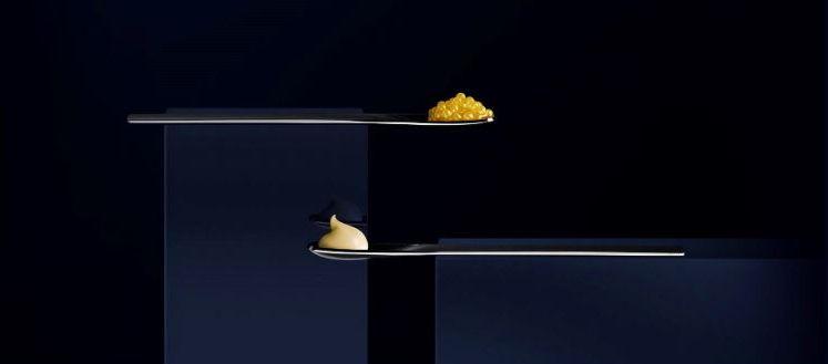 Skin Caviar Luxe Cream | Lift en verstevigd de huid