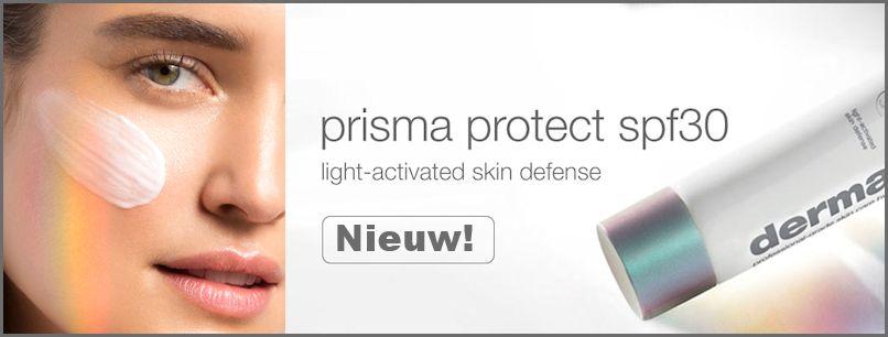 risma Protect SPF30 Dermalogica | Nu te koop bij The art of skincare Soest