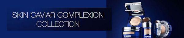 Complexion Collection Skin Caviar | La Prairie | Nu te koop bij the art of skincare