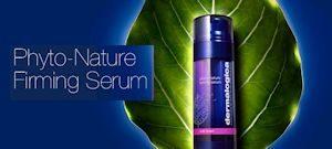 Phyto-Nature_Firming_Serum van Dermalogica | Liftend Serum | Nu te koop