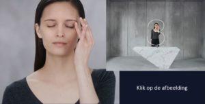 Skin Caviar Eye Lift oogserum van La Prairie | Hoe te gebruiken