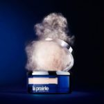 Skin Caviar Loose Powder (losse peoder) | La Prairie te koop