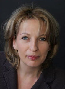 Mieke Kok The art of skincare