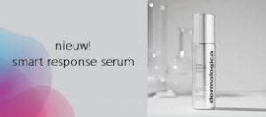 Smart response serum Dermalogica te koop bij the art of skincare